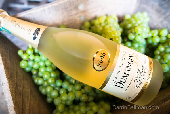 Art-In-The-Harvest-Darrin-Ballman-Commercial-Photography-9100_WEB_LOGO.JPG