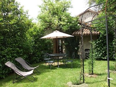 La Falourdière-jardin-sit.jpg