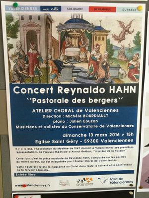Concert Reynaldo Hahn 13 mars.JPG