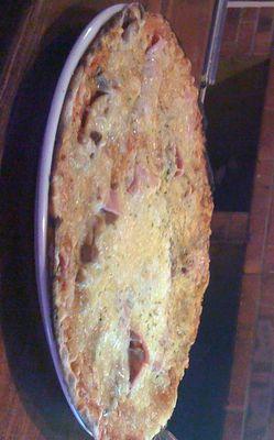 Gainz Bar - Pizza - SIT.JPG