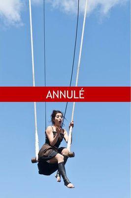 147563_juliette-boulon-valenciennes-tourisme.jpg