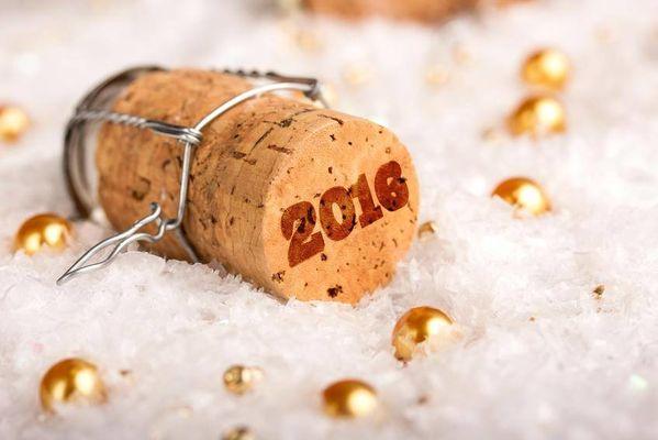 soiree-repas-nouvel-an-PIER-valenciennes-tourisme.jpg