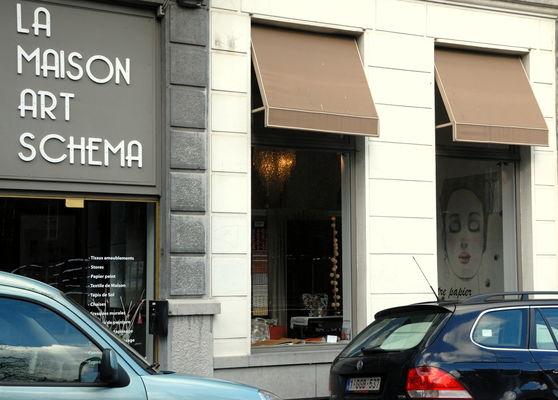la_Maison_Art_Schema_Mons (4).jpg