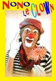 nono-le-clown-valenciennes-tourisme.jpg