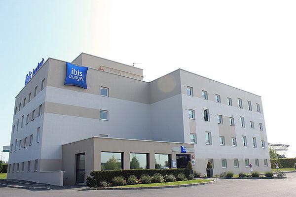Hotel Ibis Thillois ©Clément Richez pour l'Office de Tourisme de l'Agglomération de Reims (9).jpg