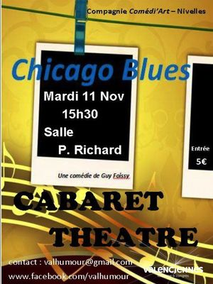 cabaret-theatre-valenciennes-tourisme.jpg