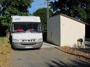 Aire de camping-car Boismé-internet.jpg