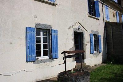 maisonnoisette-facade-sit.jpg