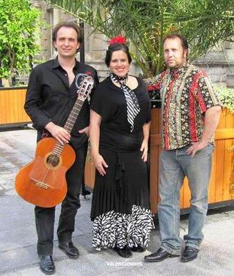 flamencaval-valenciennes-tourisme.jpg