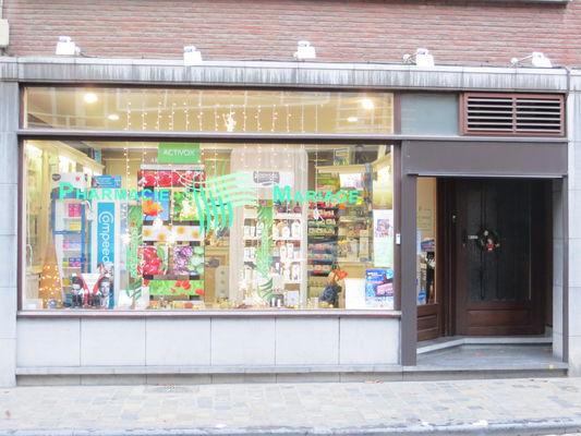 Pharmacie-Mariage-façade.JPG