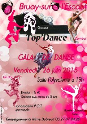 gala-danse-top-dance-bruay-escaut-valenciennes-tourisme.jpg