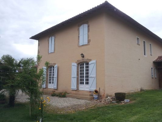 Audirac- Maison (3).jpg