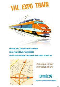 val-expo-train-valenciennes-tourisme.jpg