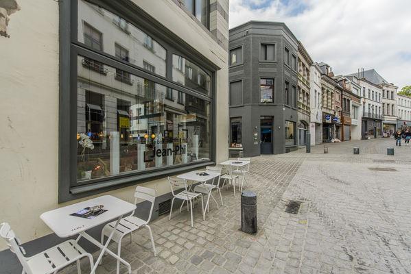 Bistrojeanphi-facade-(c)WBT-JPRemy.jpg