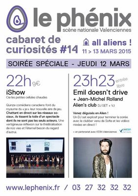 le-phénix-valenciennes-tourisme-cabaret-curiosités-all-aliens.jpg