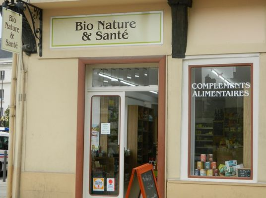Bio santé & Nature.jpg