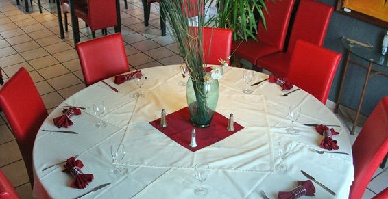 l'oasis restaurant4.jpg