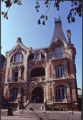 villa viardot - Alain Hatat.jpg