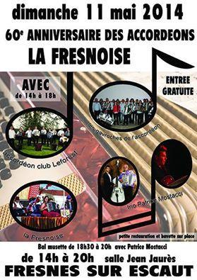 60-anniversaire-accordeon-fresnes-valenciennes-tourisme.jpg