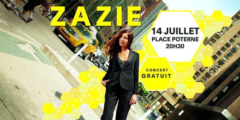concert-zazie-14juillet-valenciennes-tourisme.jpg