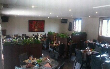 L 39 atelier savoir et saveur saint parres aux tertres for Atelier de cuisine gastronomique
