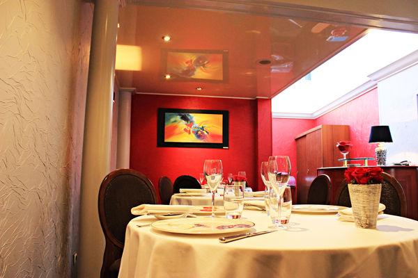 La Vigneraie ©Clément Richez pour l'Office de Tourisme de l'Agglomération de Reims (4).jpg