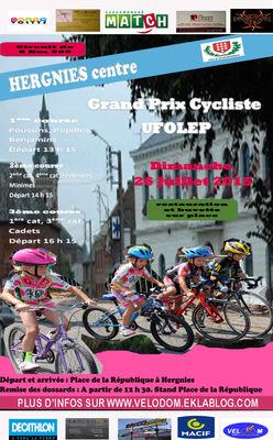 grand-prix-cycliste-hergnies-valenciennes-tourisme.jpg