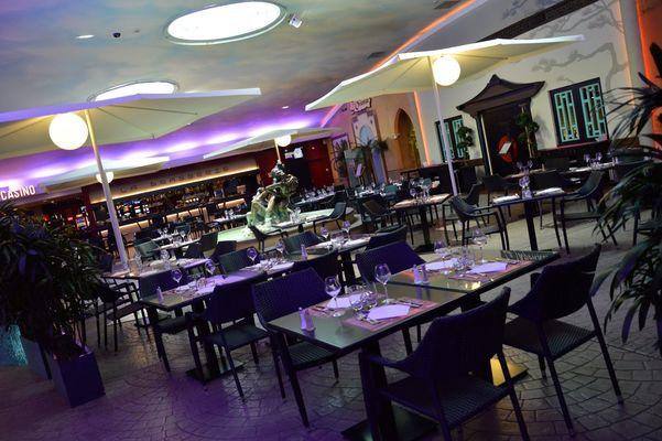 la-brasserie-pasino-saint-amand-valenciennes.jpg