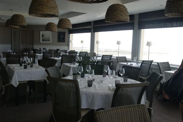 Hotel de la plage Quiberville (2).JPG