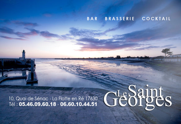 Saint-Georges1.jpg