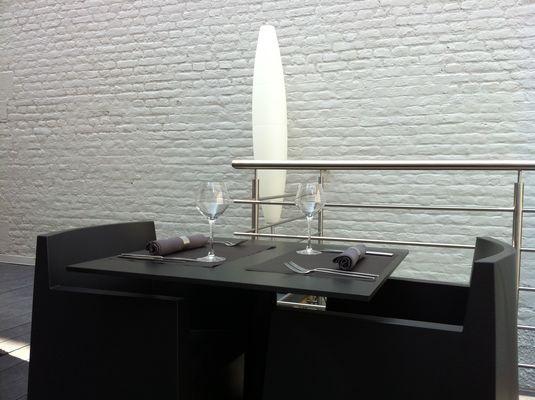 vfmg-table.JPG