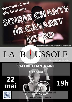 soirée-cabaret-valérie-chantraine-boussole-restaurant-valenciennes-tourisme.jpg