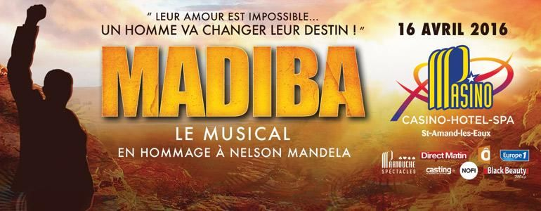 madiba-spectacle-musical-pasino-valenciennes-tourisme.jpg