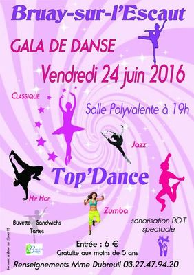 gala-top-dance-bruay-valenciennes-tourisme.jpg
