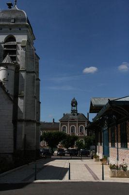 Aix 20090726_Marc_9934.JPG