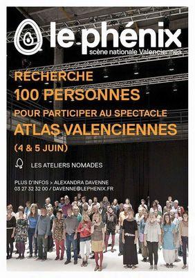 atlas-phénix-valenciennes-tourisme.jpg