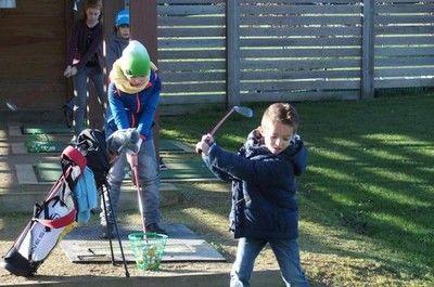 1060217_bressuire_Le-golf-c-est-de-la-balle_slider.jpg