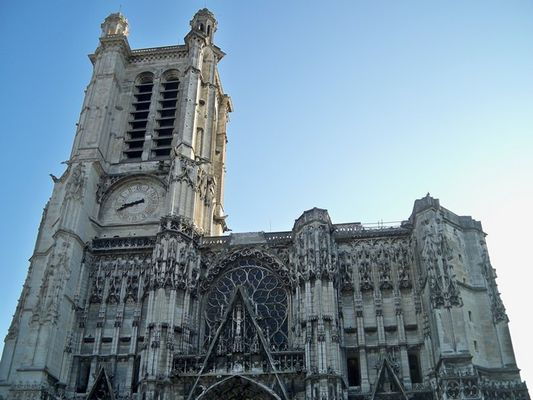 cathedrale.jpg