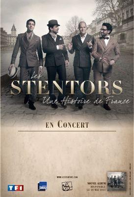 stentors-valenciennes-tourisme.jpg