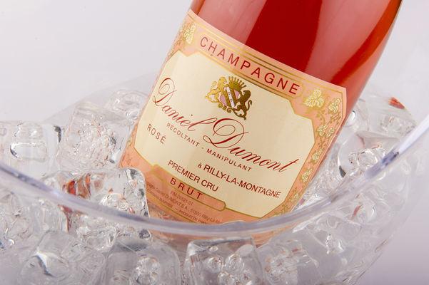 cuvée rosé-008.jpg