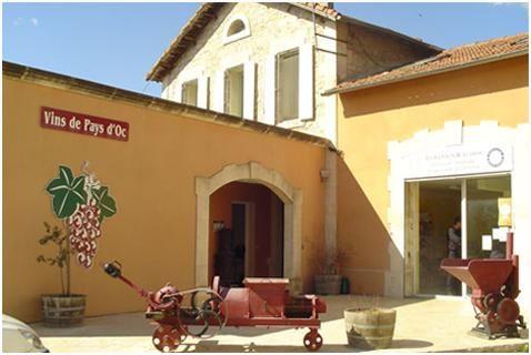 Caveau La Belle Pierre4.jpg