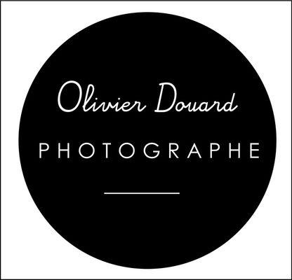 Olivier Douard photographes.jpg