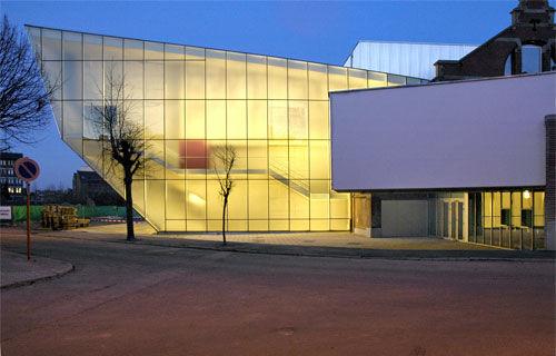 Théâtre du Manège.jpg