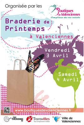 braderie-printemps-boutiques-valenciennes-tourisme.jpg
