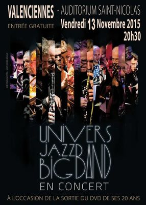 concert-univers-jazz-big-band-valenciennes-tourisme.jpg