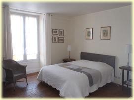 Le Clos, chambre d'hôte à Mer dans le Val de Loire
