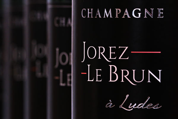 Champagne Jorez-Lebrun©Clément Richez OTAR (8).jpg