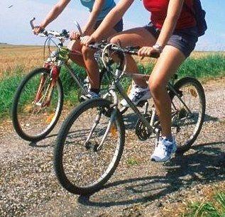 rando-vélo.jpg