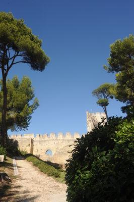 Château de Beaucaire 007.jpg