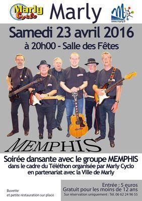 Affiche_soire_e_dansante_Memphis_23_04_2016.jpg